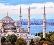 Mejor época para visitar Estambul