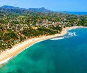 Mejores Hoteles en Sayulita