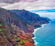 Mejor época para viajar a Hawaii