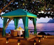 Mejores Hoteles de Luna de Miel en Hawaii
