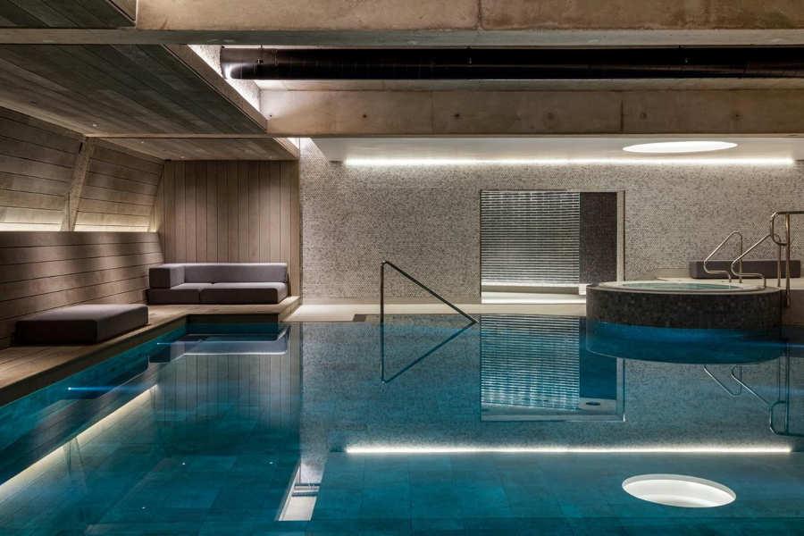 Radisson Blu Edwardian Manchester - hoteles en manchester