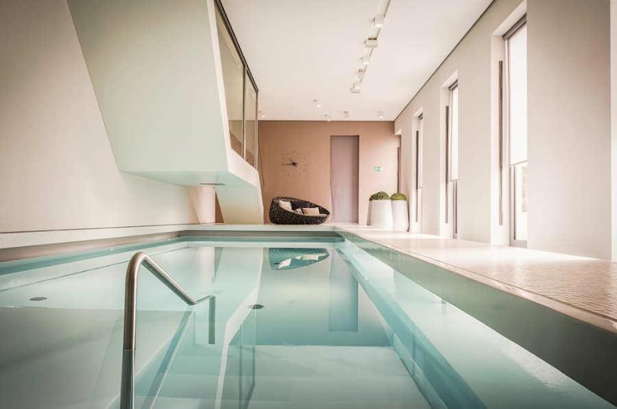SO Berlin Das Stue - mejores hoteles berlin