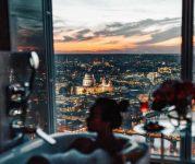 Mejores Hoteles en Londres
