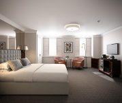 Mejores Hoteles Baratos en Londres