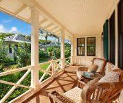 Mejores Hoteles en Hawaii
