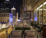 Mejores Hoteles en Chicago