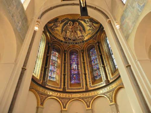 St Georg - donde alojarse en hamburgo