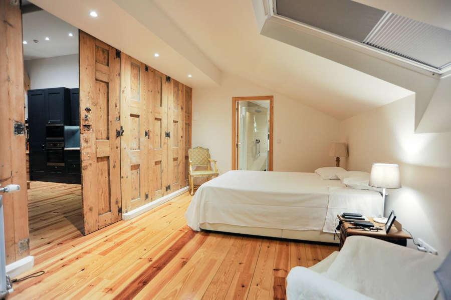 GS Chiado Boutique Studios & Suites - hoteles baratos lisboa
