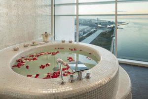 MYRIAD by SANA Hotels - mejores hoteles lisboa