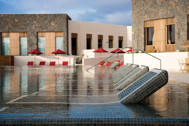 Pierre & Vacances Village Fuerteventura