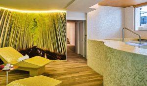 Five Flowers Hotel Formentera